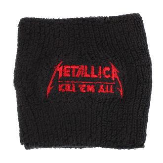 Brăţară METALLICA - KILL EM ALL - RAZAMATAZ, RAZAMATAZ, Metallica