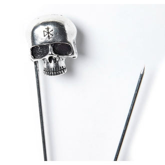 Ac de siguranță DISTURBIA - Dead Head - AW18P16