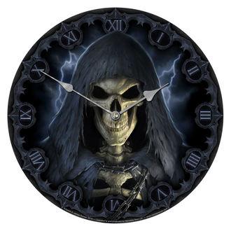 Ceas The Reaper- B2364F6, NNM