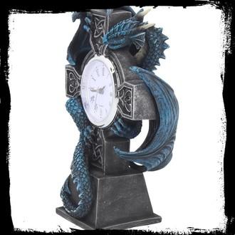 Ceas decorativ Draco, NNM