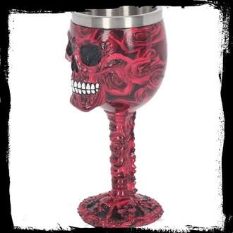 Potir Romance Skull, NNM