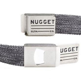 Curea NUGGET - NEPTUNE B - 1/27/38 - Heather Black, NUGGET