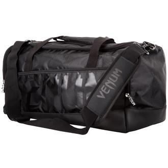 duffel sac VENUM - Sparring Sport, VENUM