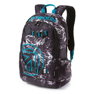 Rucsac MEATFLY - Basejumper 3 - B Waves, MEATFLY