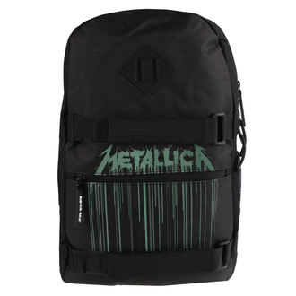 Rucsac METALLICA - LOGO, Metallica