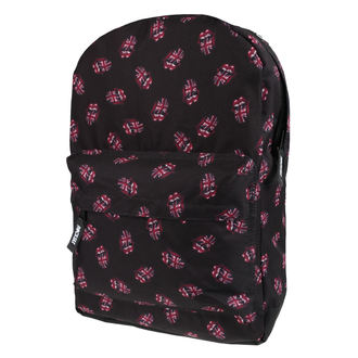 Rucsac ROLLING STONES - ALLOVER UNION - CLASSIC, Rolling Stones