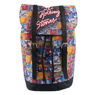 Rucsac ROLLING STONES - VINTAGE ALBUMS, Rolling Stones