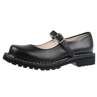 Pantofi damă (balerine) STEADY´S, STEADY´S