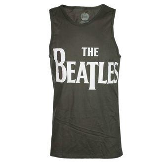 Maieu bărbătesc BEATLES - LOGO - BRAVADO, BRAVADO, Beatles
