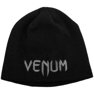 Căciulă VENUM - Classic - Black / Grey, VENUM