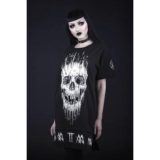 tricou unisex - Satanas - BELIAL, BELIAL