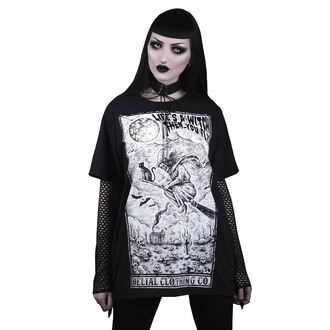 tricou unisex - Life´s a Witch - BELIAL