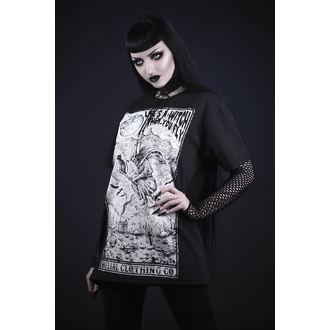 tricou unisex - Life´s a Witch - BELIAL, BELIAL