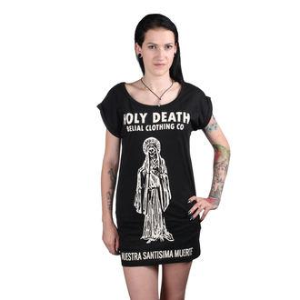 tricou femei - Holy death - BELIAL, BELIAL