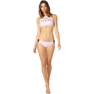 Bikini damă FOX - Bolt - Halter - Lilac, FOX