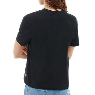 tricou de stradă femei - WM BOOM BOOM BOXY - VANS, VANS