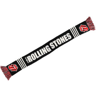 Şal Rolling Stones - BRAVADO, BRAVADO, Rolling Stones