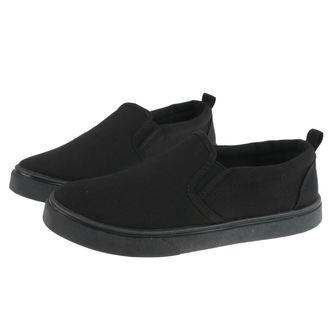 adidași scurți unisex - Southampton Slip on Sneaker - BRANDIT, BRANDIT