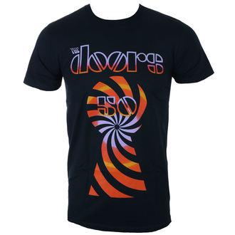 tricou stil metal bărbați Doors - 50TH - BRAVADO, BRAVADO, Doors