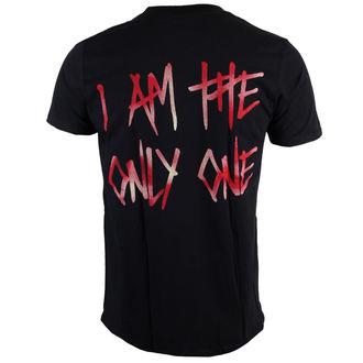 tricou stil metal bărbați Children of Bodom - I Am The Only One - NUCLEAR BLAST, NUCLEAR BLAST, Children of Bodom