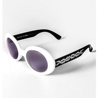 Ochelari de soare DISTURBIA - BLEACH, DISTURBIA