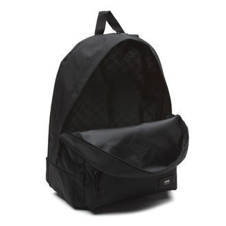 Rucsac VANS - MN OLD SKOOL PLUS - Black, VANS