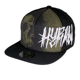 Șapcă HYRAW - MISERY, HYRAW