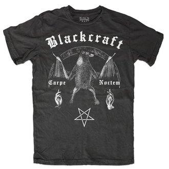 tricou bărbați - Darkness - BLACK CRAFT, BLACK CRAFT