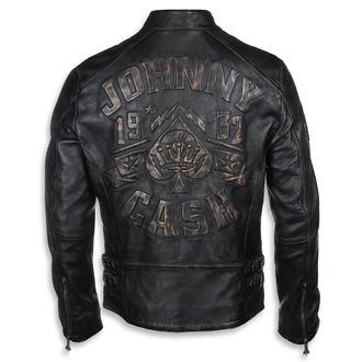 Jachetă bărbătească Johnny Cash, NNM, Johnny Cash