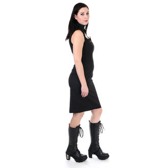 Rochie Femei DR FAUST - Catherine, DOCTOR FAUST