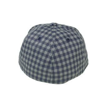 șapcă femei DC - Baxter Femei Nou Eră Arbitru Pălărie, DC