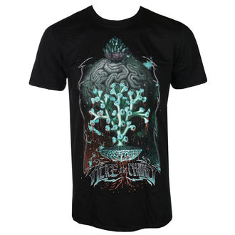 tricou stil metal bărbați Alice In Chains - SPORE - LIVE NATION, LIVE NATION, Alice In Chains