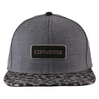 Șapcă CONVERSE - PATTERN VISOR, CONVERSE