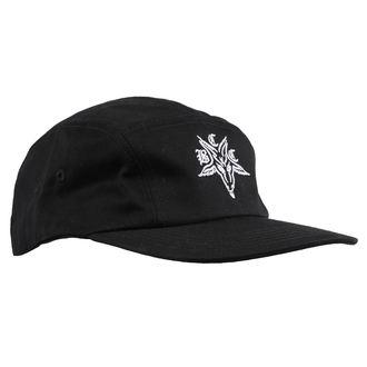 Șapcă BLACK CRAFT - Goat, BLACK CRAFT