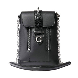 Geantă de mână (geantă) DISTURBIA - Cross body, DISTURBIA