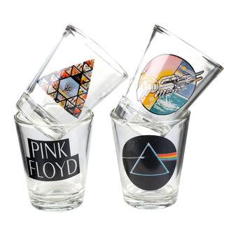 Shoturi (set) PINK FLOYD - GB posters, GB posters, Pink Floyd