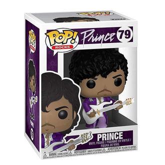 Figurină Prince - POP! - Purple Rain, NNM