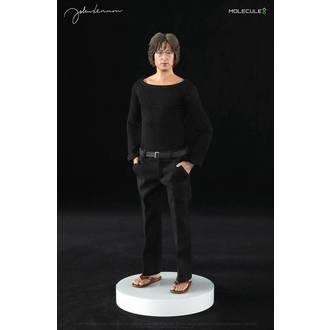 Statuetă/ Figurină John Lennon - Imagine, NNM, John Lennon