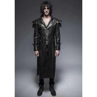 Palton bărbătesc PUNK RAVE - Lycanthrope, PUNK RAVE