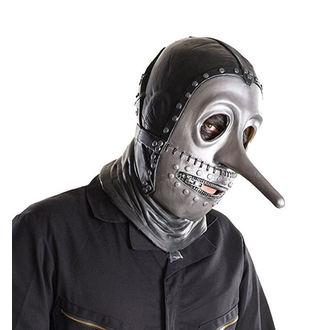 Mască Slipknot - Chris, Slipknot