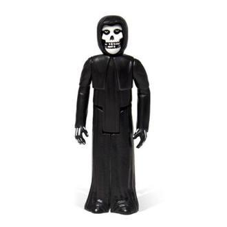 Figurină Misfits - The Fiend - Midnight Black, Misfits
