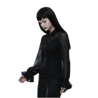 tricou stil gotic și punk bărbați - Temptress - PUNK RAVE, PUNK RAVE