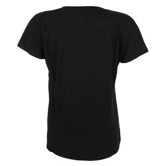 tricou de stradă femei - Dot Camo CP Fill - CONVERSE, CONVERSE