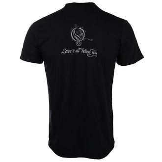 tricou stil metal bărbați Opeth - CHRYSALIS - PLASTIC HEAD, PLASTIC HEAD, Opeth