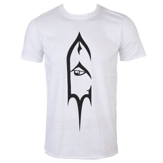 tricou stil metal bărbați Emperor - E ICON White - PLASTIC HEAD, PLASTIC HEAD, Emperor