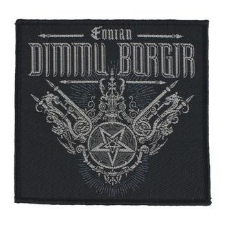 Petic Dimmu Borgir - Eonian - RAZAMATAZ, RAZAMATAZ, Dimmu Borgir