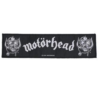 Petic Motörhead - War Pigs - RAZAMATAZ, RAZAMATAZ, Motörhead