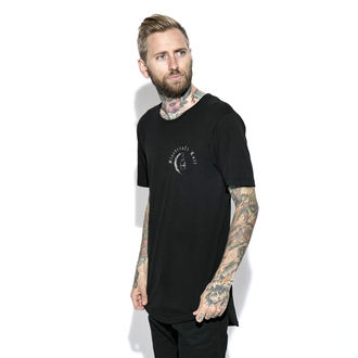 tricou unisex - Release The Bats - BLACK CRAFT, BLACK CRAFT