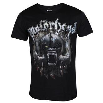 tricou stil metal bărbați Motörhead - SAW - NNM, NNM, Motörhead