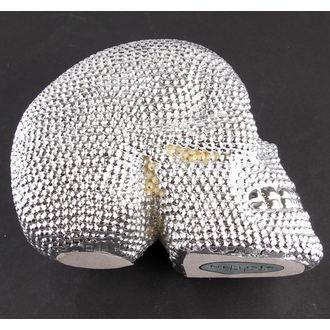 Decorațiune Diamant Geezer - D3054H7 - DAMAGED, NNM